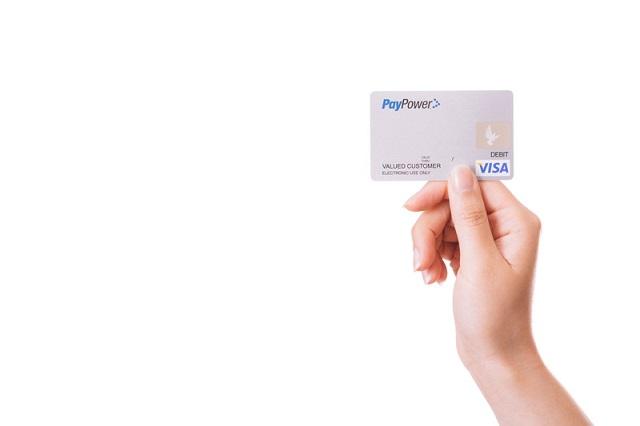 支払いタイミングと方法を工夫