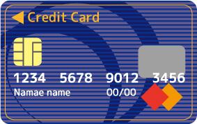 イオンカードの主な特徴
